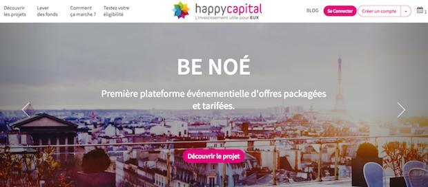 happycapital