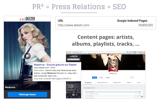 Press_relations_and_seo