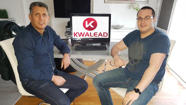 TEAM-KWLEAD