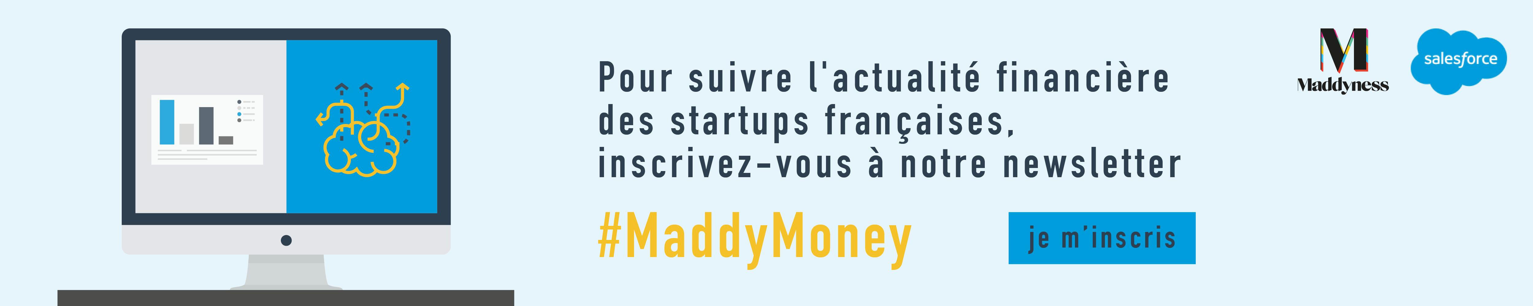 maddymoney_baniereV2