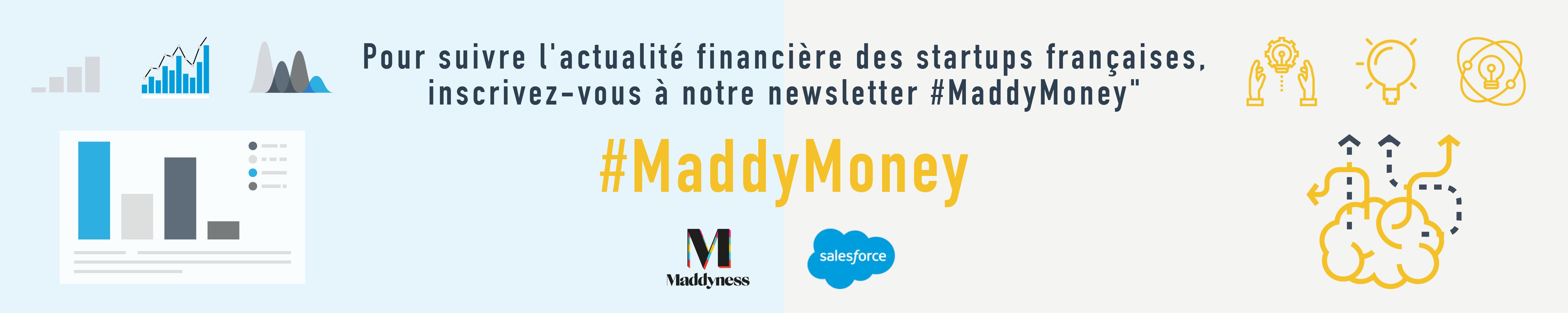 maddymoney_baniereV2_2