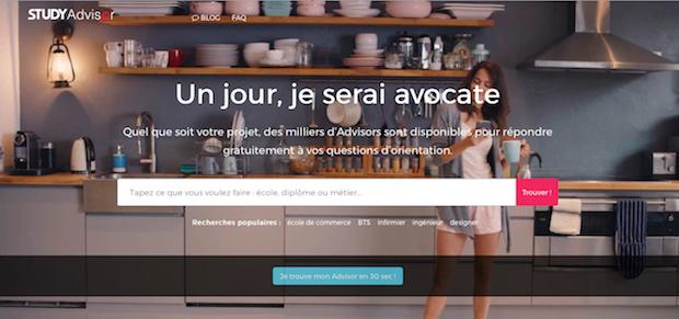sitestudyadvisor