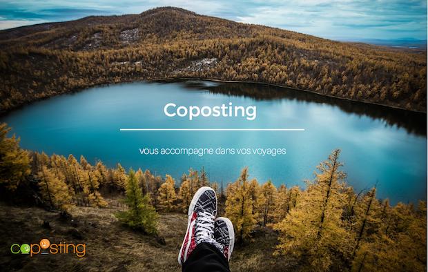 coposting