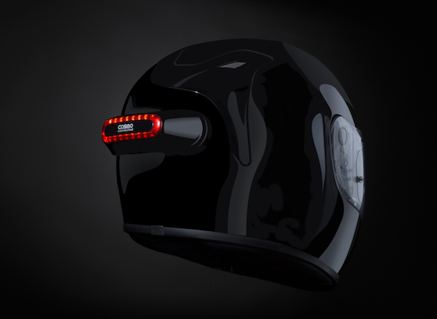 Cosmo-Casque-Side