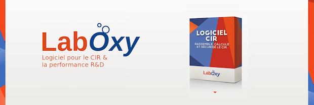laboxy