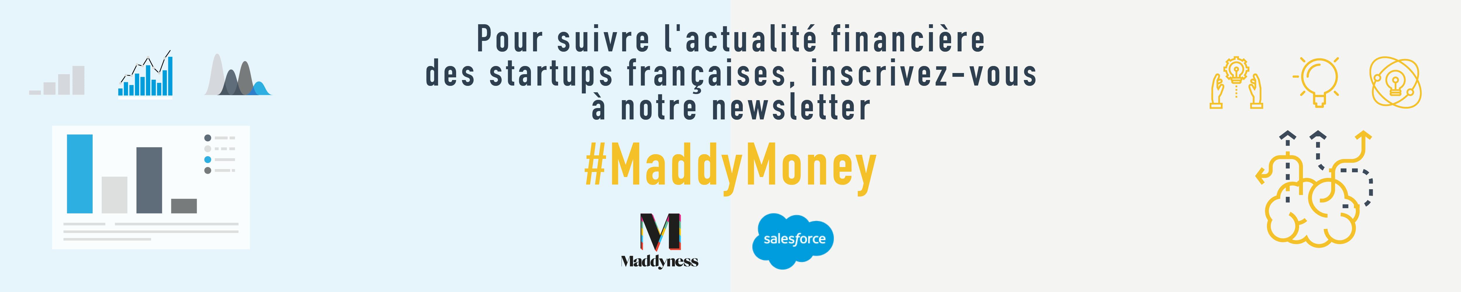 maddymoney_baniereV2_3
