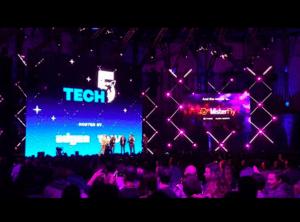 Tech5 2