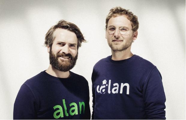 alan founders