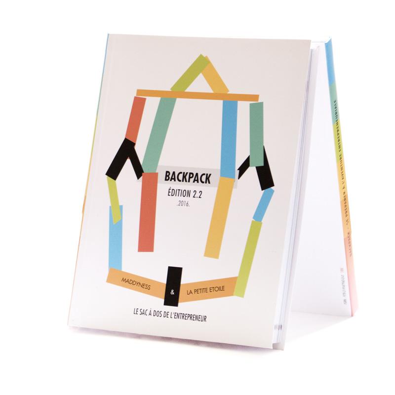 backpack-book1