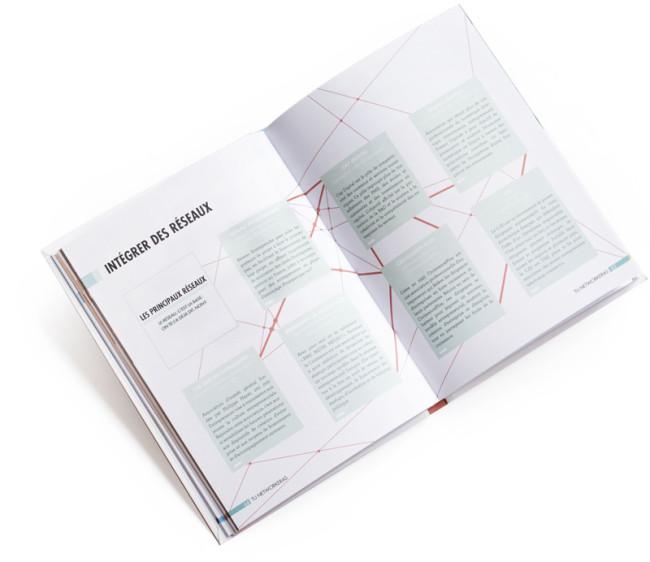 backpack-book2b