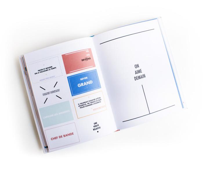backpack-book3b