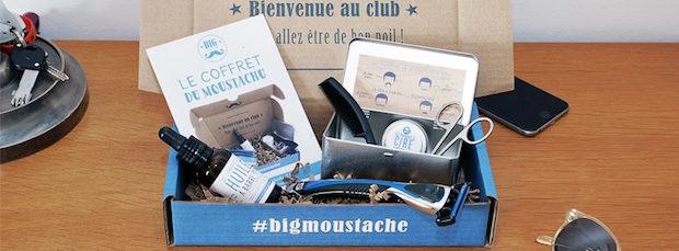 bigmoustache