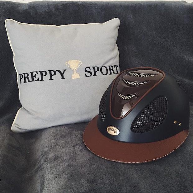 preppysport