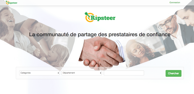 ripsteer
