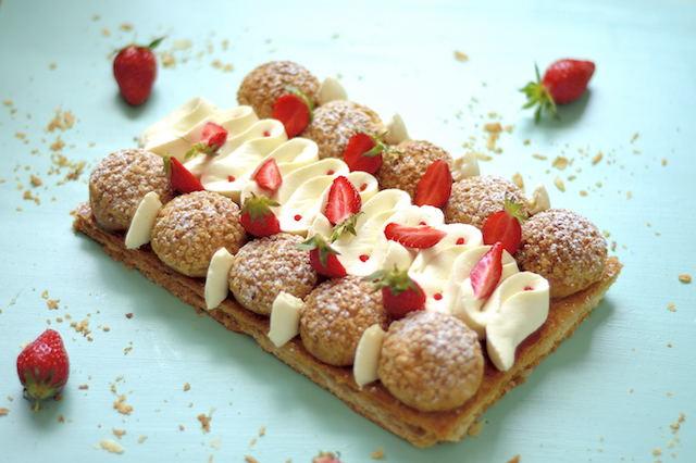 St ho fraises fleur d'o 9 10