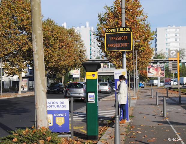 Station_LesMureaux