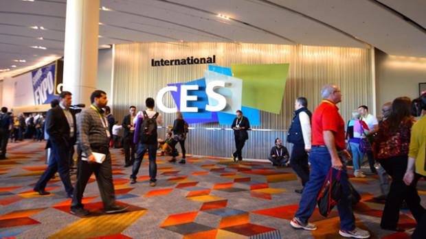 #IoT : Et si vous partiez au CES Las Vegas en janvier 2018 grâce à Business France ? - Maddyness