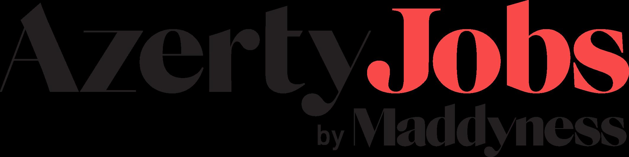 New Logo - azertyjobs copie