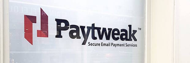 paytweak