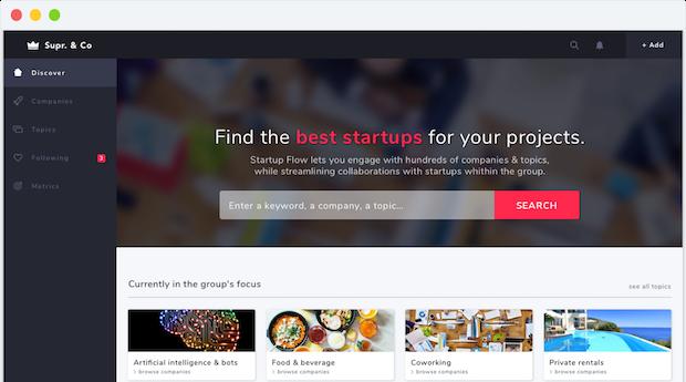 siteflowstartup