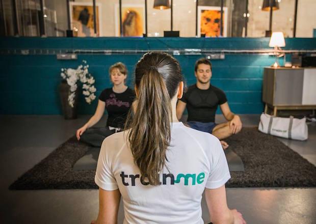 trainme-startup