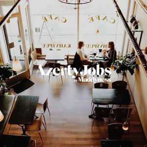 cooljobs 5 offres d emploi chez wayzup fastory the. Black Bedroom Furniture Sets. Home Design Ideas