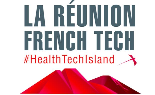 la reunion french tech