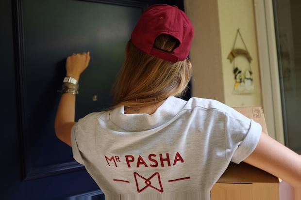 mister-pasha