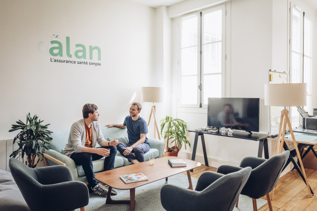 20170510-AduParc-Alan-0688