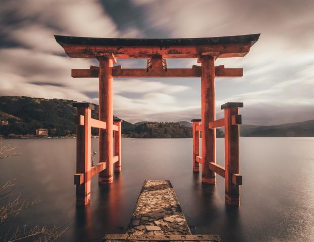 Japon 2