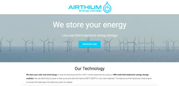 visuel airthium