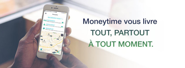 visuel moneytime