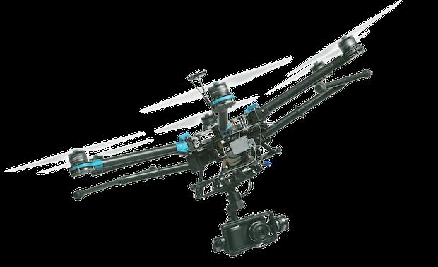 drone-square