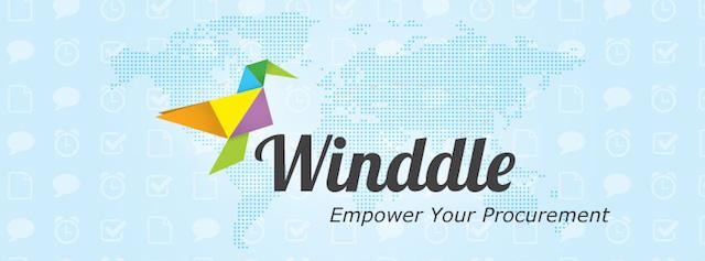 Winddle copie