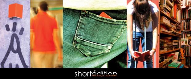 visuel short edition