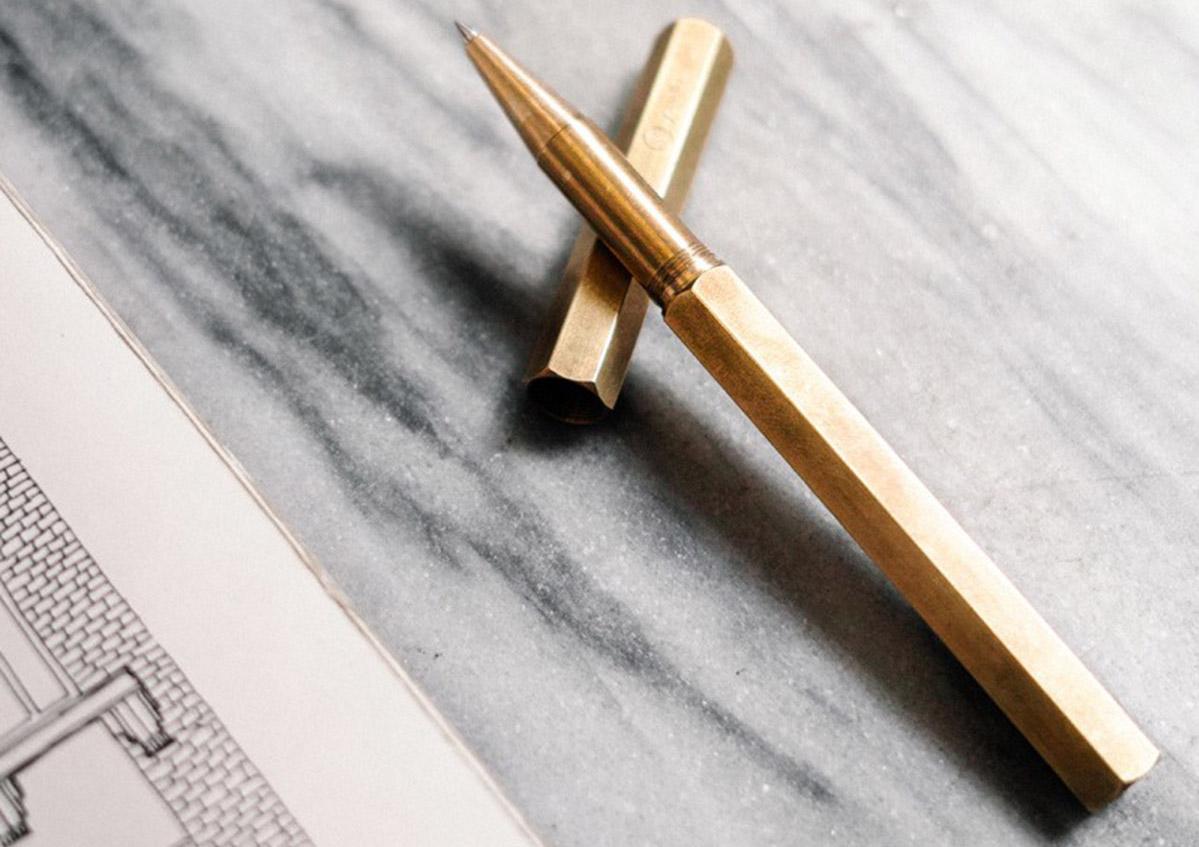 ystudio-Classic-Rollerball-Pen-designboom-shop-01-1000x800