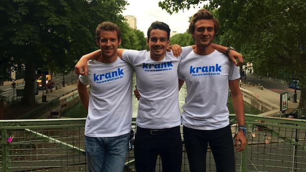 krank_club_t