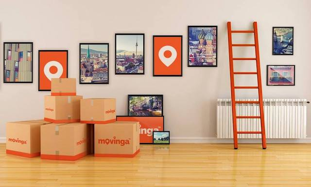 Movinga1