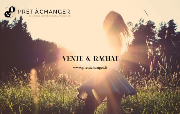 visuel pret a changer