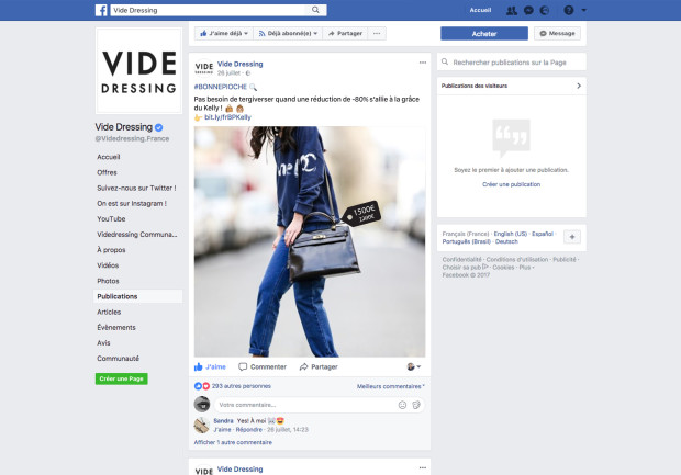 22_Facebook