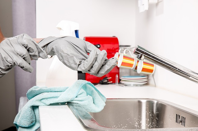 cleanliness-2799470_640