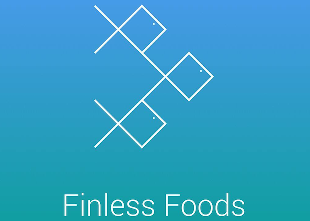Finless Food