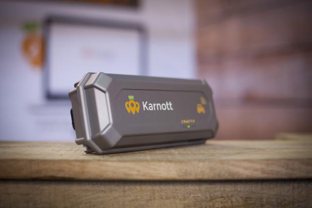 karnott-2-e1494923350687