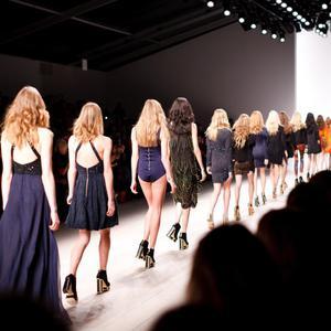 #FashionWeek : Ces startups vont faire bouger l'univers de la mode