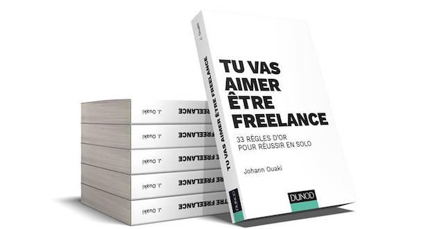 tu vas aimer etre freelance