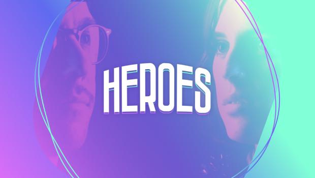 visuel heroes