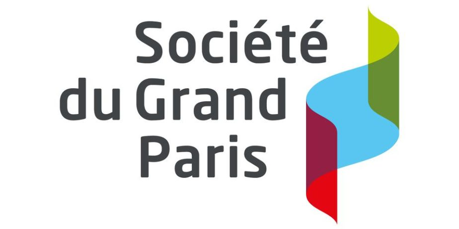Programme innovation de la Société du Grand Paris