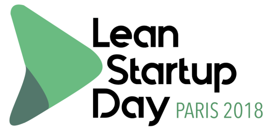 Lean Startup Day