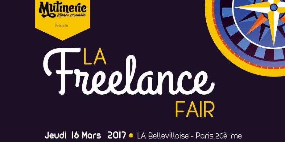 Freelance Fair