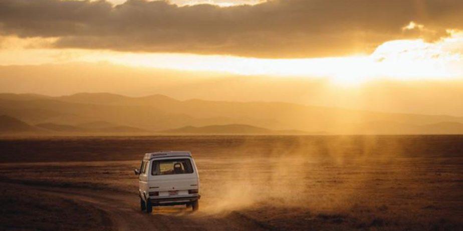 L'aventure et le voyage – Les Mardis de l'Innovation by SIT